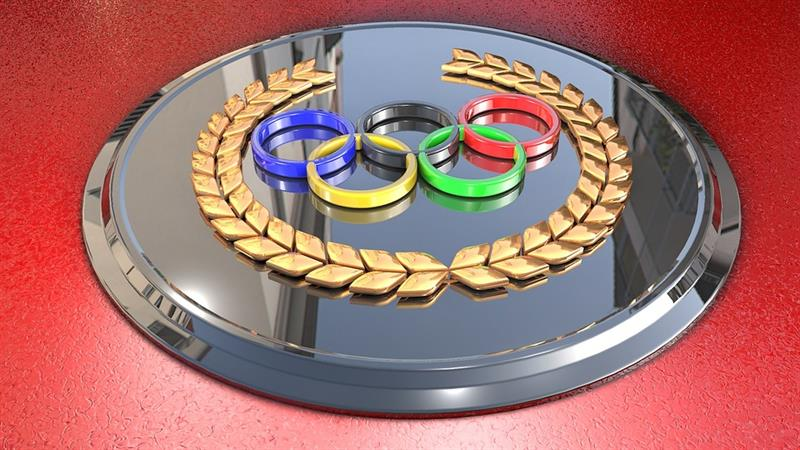 Sport Trivia Question: Which city hosted the Olympics in 1920?