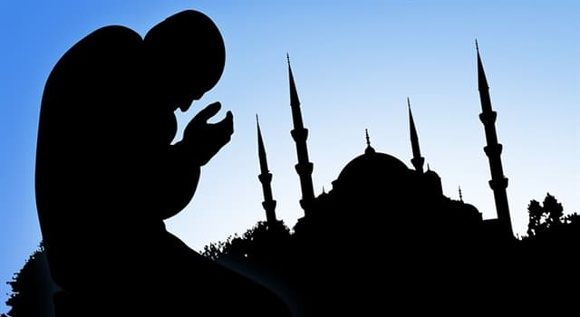Culture Trivia Question: Which is the most sacred place to Muslims?
