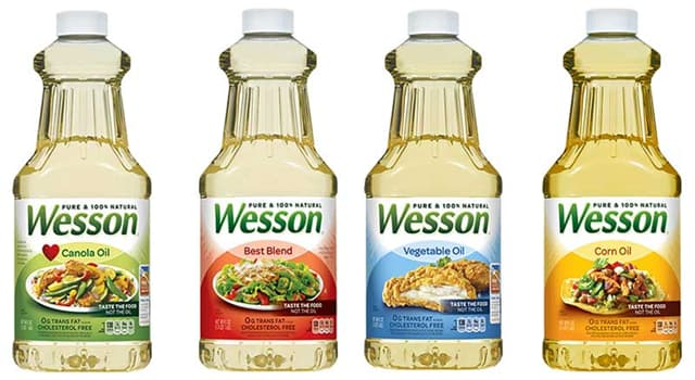"Movies & TV Trivia Question: Which U.S. TV mom sang about ""Wessonality"" in television commercials for Wesson Cooking Oil?"