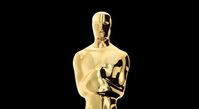 Culture Trivia Question: Who is the only person to have an Academy Award, Golden Globe, Primetime Emmy Award Nomination and a Super Bowl Ring?