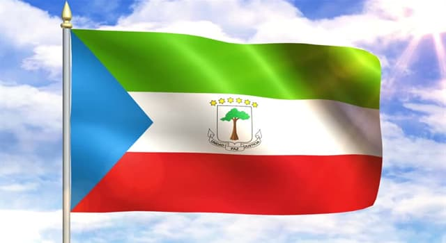 History Trivia Question: Who was Equatorial Guinea's first president?