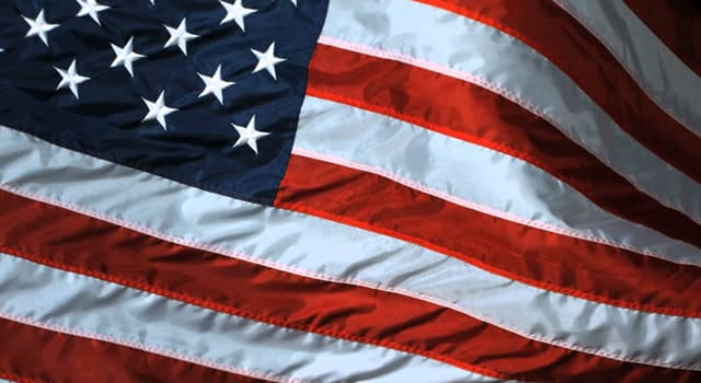 History Trivia Question: Who was the 10th president of the US?