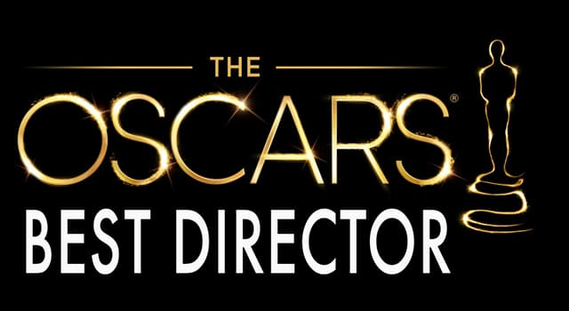Movies & TV Trivia Question: Who was the first woman to receive an Academy Award nomination for directing?