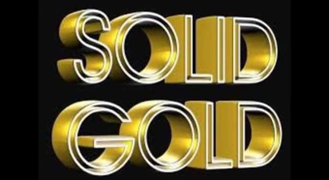 "Movies & TV Trivia Question: Who was the original host of the U.S. TV music series ""Solid Gold""?"