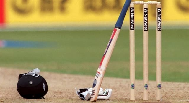 Sport Trivia Question: With 15,921 runs, which international cricketer holds the record for the most Test runs, as of 2018?