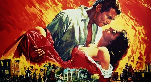 Películas y TV Trivia: ¿Cuál es el nombre de la primera película comercial filmada en un solo plano, sin cortes?
