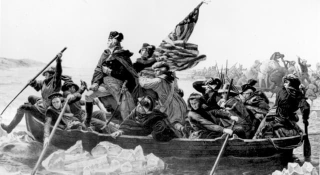 History Trivia Question: During the American Revolution, who was Francis Marion?