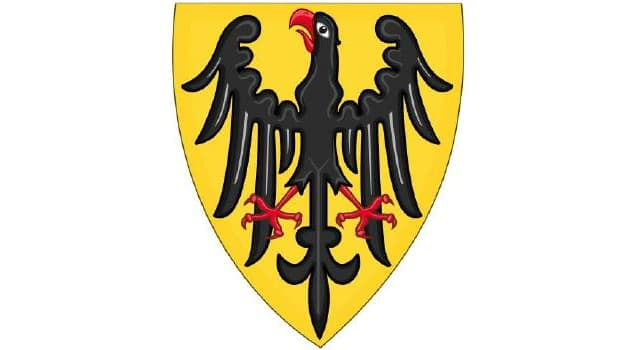 History Trivia Question: Who was Frederick I, Holy Roman Emperor, also known as?