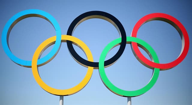 Sport Trivia Question: In 2016, 41-year-old Oksana Chusovitina competed in her seventh Olympics in what sport?