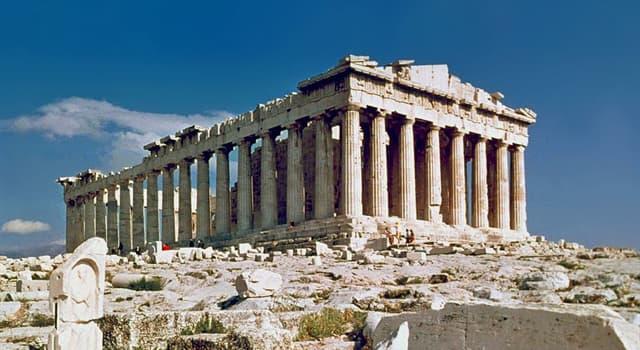 Kultur Wissensfrage: Wer ist Pegasus in der griechischen Mythologie?