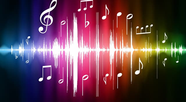 Culture Trivia Question: Not counting jazz standards or traditional folk tunes from before the rock period, which is the most covered song of all time?