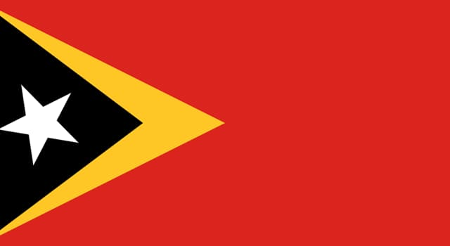 History Trivia Question: On what date was the Democratic Republic of Timor-Leste recognised as a sovereign, independent nation by the UN?