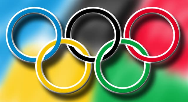 Sport Trivia Question: Over 20 nations from Africa boycotted which Summer Olympics due to protesting against New Zealand's rugby team's tour of South Africa?