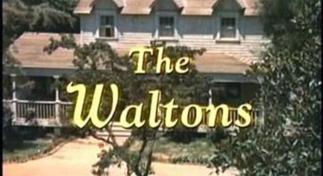 movies tv trivia question what actress starred in the waltons the homecoming