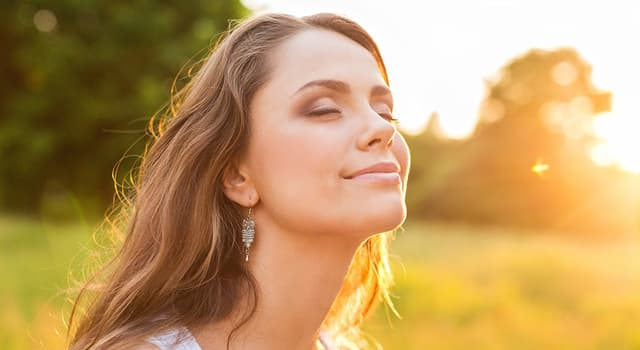 Science Trivia Question: What appears on your skin when the Sun activates your melanocytes?