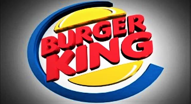 Society Trivia Question: What did a Burger King Whopper cost when it was first introduced in 1957?
