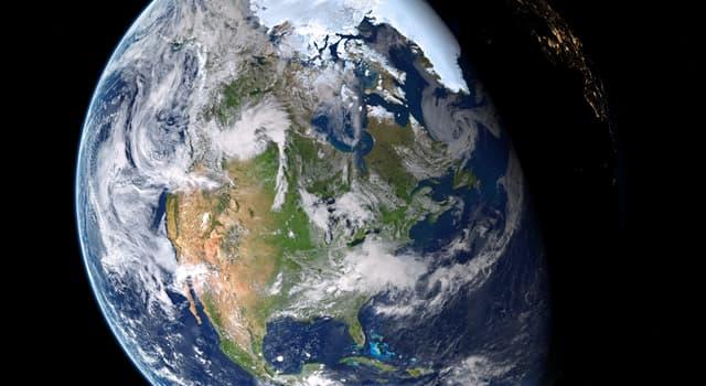 Wissenschaft Wissensfrage: Wie heißt der Punkt der Umlaufbahn, an dem die Erde am weitesten von der Sonne entfernt ist?