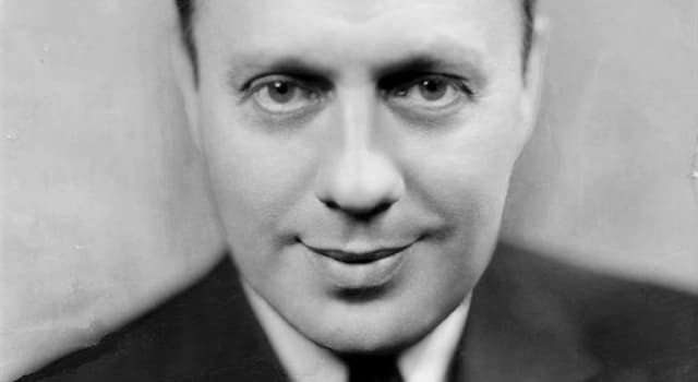 Movies & TV Trivia Question: What musical instrument did Jack Benny play?