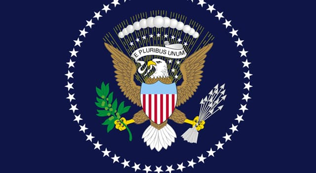 History Trivia Question: What US president founded the National Foundation for Infantile Paralysis?