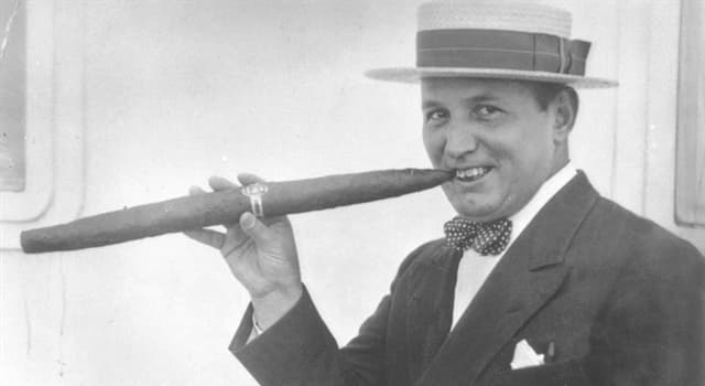 History Trivia Question: Where did Robert Ripley open his first Odditorium?