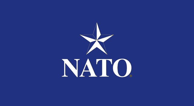 Culture Trivia Question: Which British Lord has not been Secretary General of NATO?