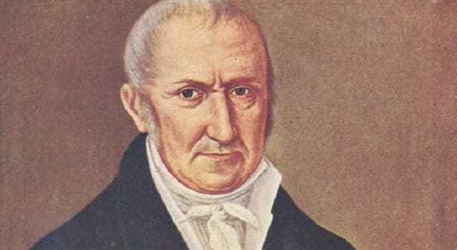 Science Trivia Question: Which gas did Alessandro Volta discover in 1776 and isolate in 1778?