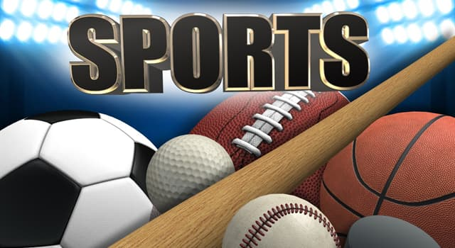 Sport Trivia Question: Which North America professional sports team has won the most consecutive championships?