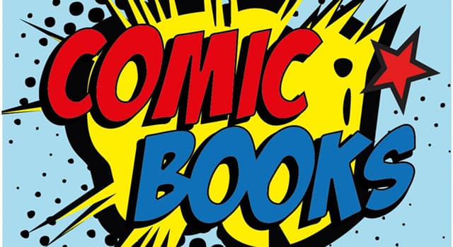Movies & TV Trivia Question: Which of the following U.S. TV fantasy shows was not based upon a comic book series?
