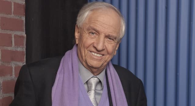 Movies & TV Trivia Question: Which of these films did Garry Marshall not direct?