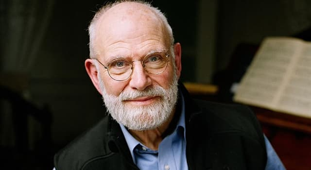 Culture Trivia Question: Which Oliver Sacks book is about treatment of sleeping sickness?