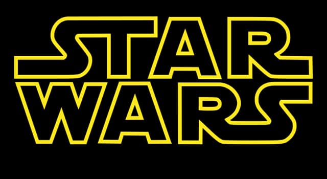 """Movies & TV Trivia Question: Which """"Star Wars"""" cast member was a regular on """"General Hospital""""?"""