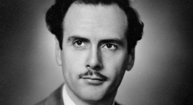 Culture Trivia Question: Which statement of Marshall McLuhan is famous?