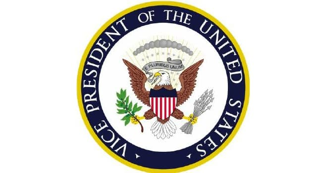 History Trivia Question: Which U.S. politician was the first to have served as U.S. vice president under two different presidents?
