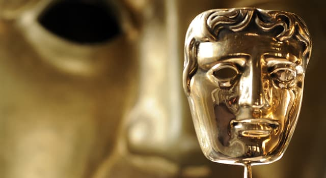 Movies & TV Trivia Question: Who won the BAFTA Award for Best Director for films in 2008?
