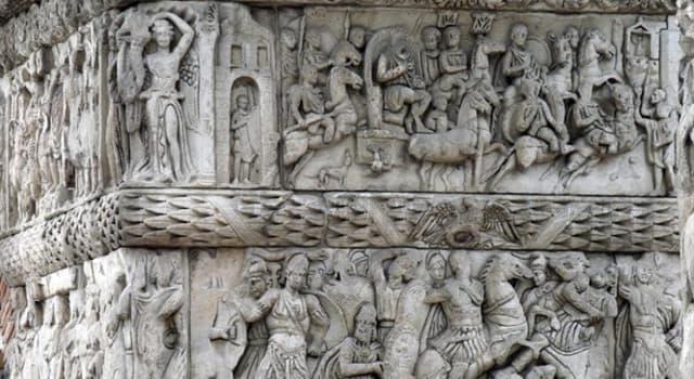 """Historia Pregunta Trivia: ¿A qué Decreto romano se llamó el """" Edicto de la tolerancia de Nicomedia""""?"""