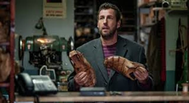 """Cultura Trivia: ¿A quién se atribuye el origen del dicho """"zapatero a tus zapatos""""?"""