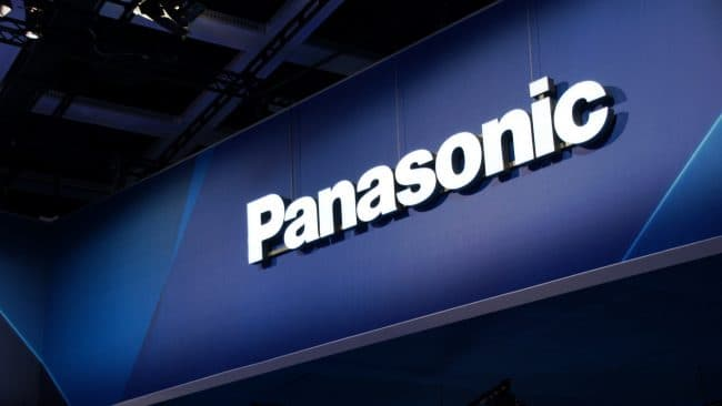 History Trivia Question: Who founded Panasonic?