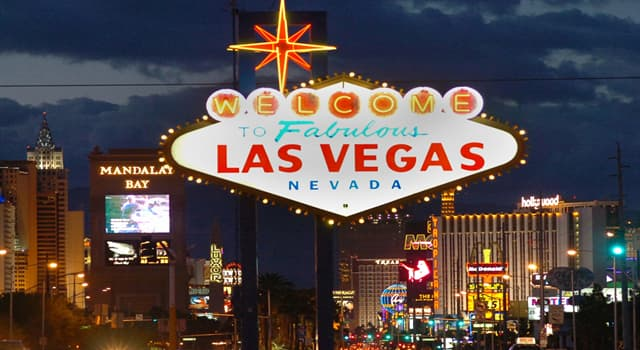 History Trivia Question: Which show opened at the Las Vegas Hilton on 14 September 1993?