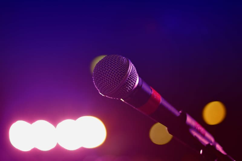History Trivia Question: Who invented karaoke?
