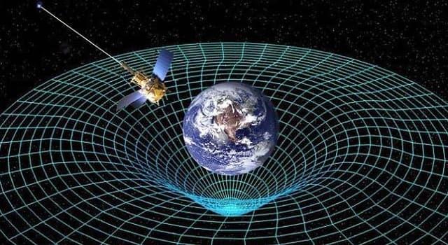 Сiencia Pregunta Trivia: ¿Cuál es el valor de la gravedad terrestre?
