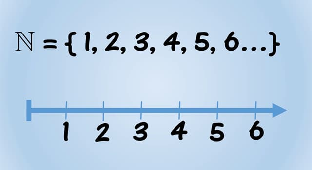 Сiencia Pregunta Trivia: ¿ Cuál es la suma de los 100 primeros números naturales ?