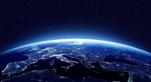 Historia Pregunta Trivia: ¿Cómo se llamó el primer ser vivo que orbitó el planeta tierra?