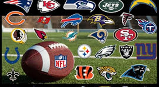 Deporte Trivia: ¿Cuál ha sido el único equipo de fútbol americano que ganó todos los partidos de la temporada, coronándose campeón de la NFL en 1972?