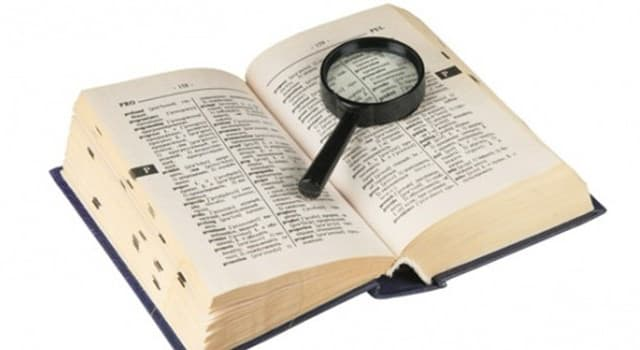 Cultura Pregunta Trivia: ¿Cuántas palabras contiene el diccionario de la Real Academia Española?