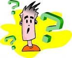 Cultura Pregunta Trivia: De acuerdo a las normas contables, ¿cuál de las siguientes partidas no debe registrarse como un activo?