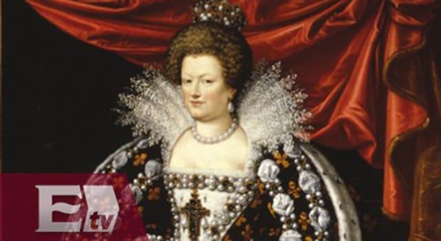Historia Pregunta Trivia: ¿De cuántos reyes fue madre Catalina de Médicis?