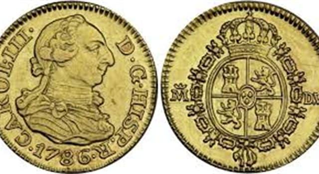 """Geografía Pregunta Trivia: """"Escudo"""" es la denominación de la moneda de curso legal que en algún momento circuló en diversos países. ¿En cuál de estos no circuló dicha moneda?"""