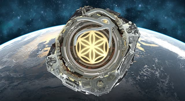 Society Trivia Question: As of June, 2018, how many members does the Parliament of Asgardia currently have?