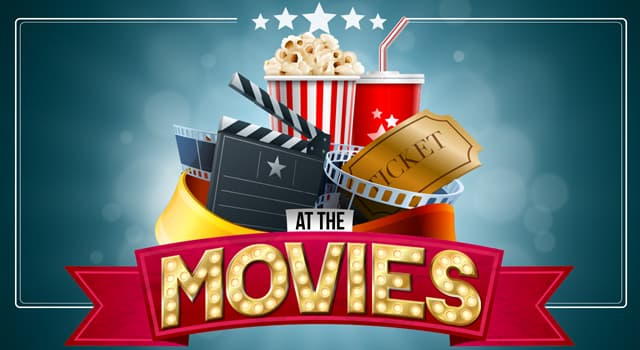 Movies & TV Trivia Question: In 2002, who was paid US$5.5 million, a world record for an actor in his first starring movie role?