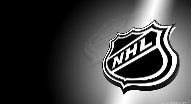 Sport Trivia Question: In 2017, Nathan Walker of the Washington Capitals became the first National Hockey League (NHL) player from which country?